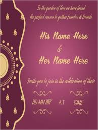 hindu wedding invitations online wedding invitation cards online weddinginvite us