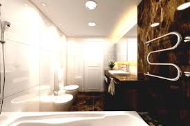 a simple bathroom stall dimension handy home design ada layouts