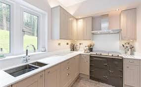Bedroom Detached House For Sale In Leckhampton Hill Leckhampton - Cls kitchen cabinet