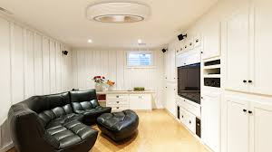 good points of bladeless ceiling fan with the great technology