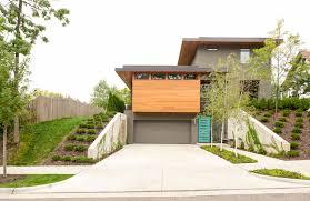 modern elevation elevation homes minnesota custom home builder portfolio mid