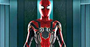 amazing spider man movieweb 2