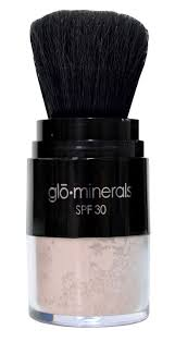 14 best glo minerals images on pinterest minerals beauty