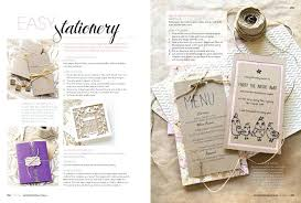 how to make your own wedding invitations make your own wedding invitations ryanbradley co