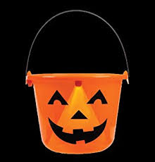 amazon star wars yoda pumpkin push halloween decorating