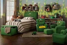 john deere toddler room decor u2013 day dreaming and decor