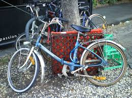 peugeot bike vintage the elusive peugeot little bike blog
