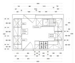 size of kitchen cabinets typical kitchen appliance sizes kitchen appliances and pantry