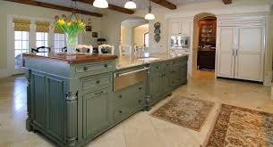 superior large kitchen island with seating and storage tags
