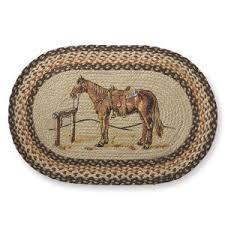 Horse Themed Home Decor 87 Best Gift Ideas For Horse Lovers Images On Pinterest Horses