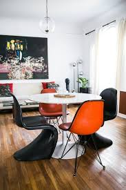 best 25 mismatched chairs ideas on pinterest mismatched dining