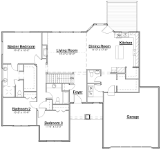big star baumann building magnify floorplan