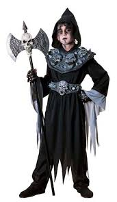 amazon com skull warriors plastic battle axe costume accessory