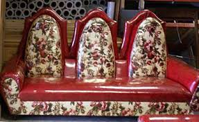 ugliest couches in the world boing boing