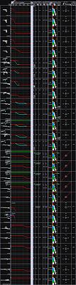 pubg damage chart call of duty game engine mechanics call of duty wiki fandom