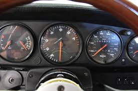 porsche rwb interior rwb u0027s first ever porsche 911 turbo is mad bad and for sale at 200k