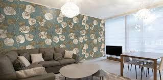 wallpaper dinding murah cikarang jual wallpaper dinding 0812 8821 2555 32 photos architectural