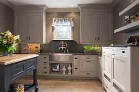 how much do wood mode cabinets cost wood mode cabinets houston kitchen cabinetry