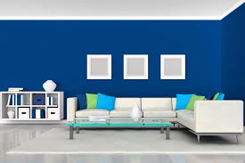 Home Design 3d Living Room by Beautiful Modern Living Room Colors Blue Shades Of For