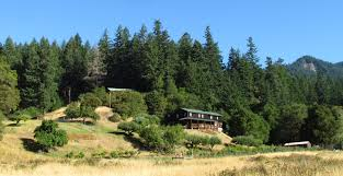 lodging river oregon illahe lodge providing lodging with meals on oregon s rogue river