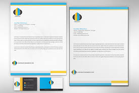 Business Card For Construction Company Entry 2 By Sayedraju For Design A Letterhead And Business Cards
