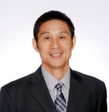 hongping tan schulich of business