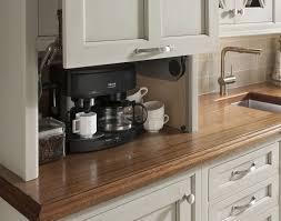 wardrobe custom kitchen cabinets stunning kitchen wardrobe