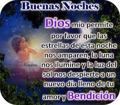 imagenes de buenas noche que dios te bendiga feliz día a la vida la luna te ilumine y dios te bendiga
