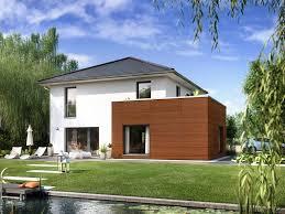 Massivhaus Kaufen Stadtvilla Arcus Wd 200 2 U2022 Einfamilienhaus Von Heinz Von Heiden