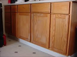 Kitchen Cabinets Redone by Diy Refinishing Old Kitchen Cabinets How To Paint Old Kitchen
