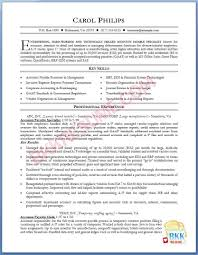 Accounts Receivable Resume Samples by Accounts Payable Process Resume Free Resume Example And Writing