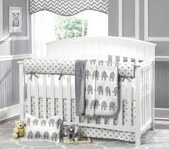 elephant baby boy bedding s s carters baby boy elephant bedding