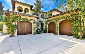 five bedroom houses luxury 5 bedroom houses for sale in california buy luxury five