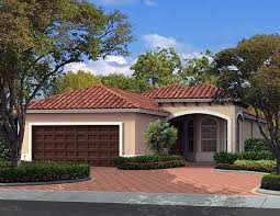 florida style home plans greentech distributors and logistics