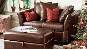 Fascinating Photo Ergonomic Sofa Couch Curious Sofa Mart Yuma