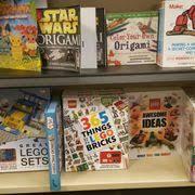 Barnes And Noble Santa Rosa Barnes U0026 Noble 49 Photos U0026 113 Reviews Bookstores 13400
