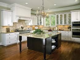 100 lobkovich kitchen designs 251 best u2022 esquisses