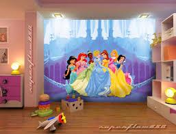 kiddzz childrens disney wallpaper murals beloved characters pooh
