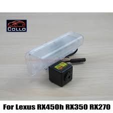 warning lights on lexus rx 350 online get cheap rx350 2009 aliexpress com alibaba group
