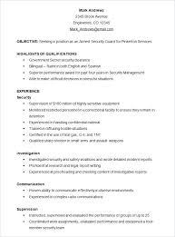 combination resume templates combination resume template combination resume format