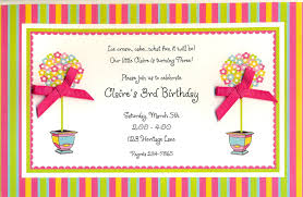wording for lunch invitation invitation wording for fall party inspirational birthday brunch