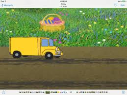 image dump truck 2 jpg max u0026 ruby wiki fandom powered by wikia
