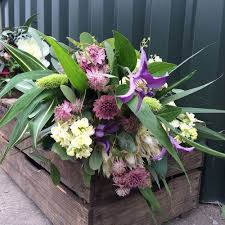 wedding flowers nottingham wedding flowers leicestershire archives sophies flower company