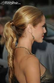 of the hairstyles images 12 cute pigtail hairstyles haircuts styles 2017
