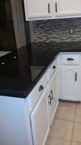 Black Galaxy Granite Countertop Kitchen Traditional With by 25 Best Black Galaxy Kitchen Images On Pinterest Galaxies