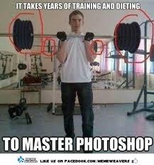 You Re Doing It Wrong Meme - meme weavers on twitter photoshop you re doing it wrong