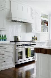 White Kitchen Backsplashes by Inspiration For Kitchen Hardware It U0027s Great To Be Home Kitchen