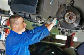 nissan almera brake pads brake pads and discs in manchester who can fix my car