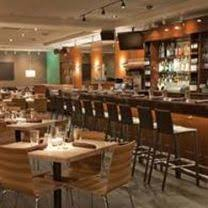 mity bar grill restaurant chicago il opentable