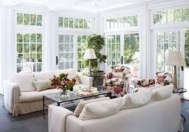 new england style homes interiors new england home interiors spurinteractive com